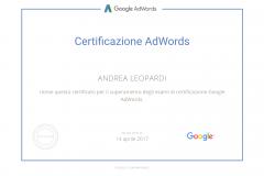 Google-Partners-Certification-Adwords