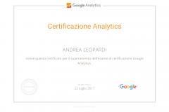 Google-Partners-Certification-Analytics