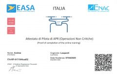 Pilota-APR-e1587639462644